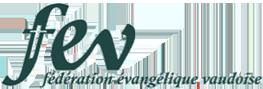 Un nouveau statut d'Eglise amie pour la FEV