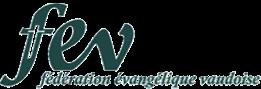 Fédération évangélique vaudoise – Eglises en Suisse (FEV)