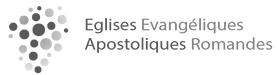 Eglise apostolique