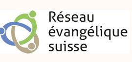 Relation entre les Eglises et les Etats cantonaux