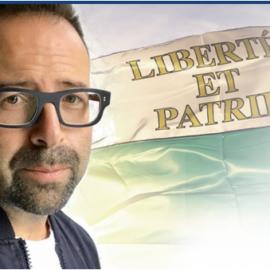 Philippe Gonzalez fait le point sur la demande de reconnaissance des évangéliques
